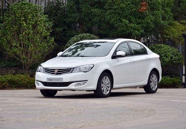 江西汽车租赁分享承租人需要了解的租车内容